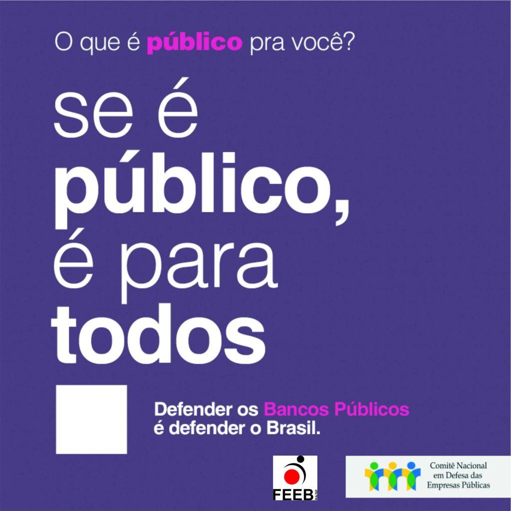 bancos publicos 6c242